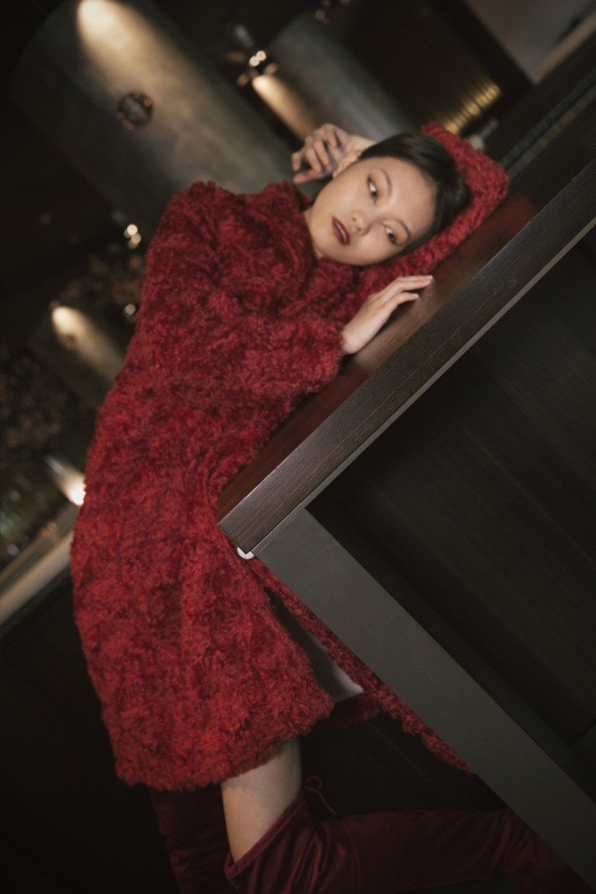 WEB_Marcy-Yi-Chin-Lin_Reds-10