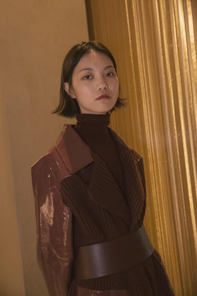 WEB_Marcy-Yi-Chin-Lin_Reds-2