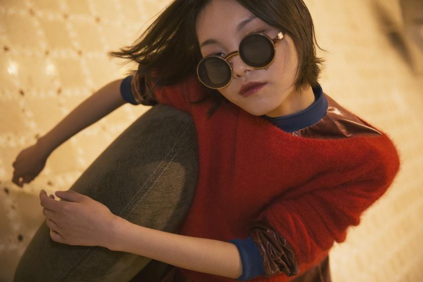 WEB_Marcy-Yi-Chin-Lin_Reds-3