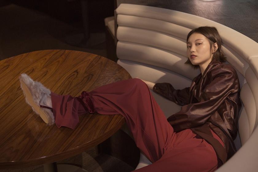 WEB_Marcy-Yi-Chin-Lin_Reds-4