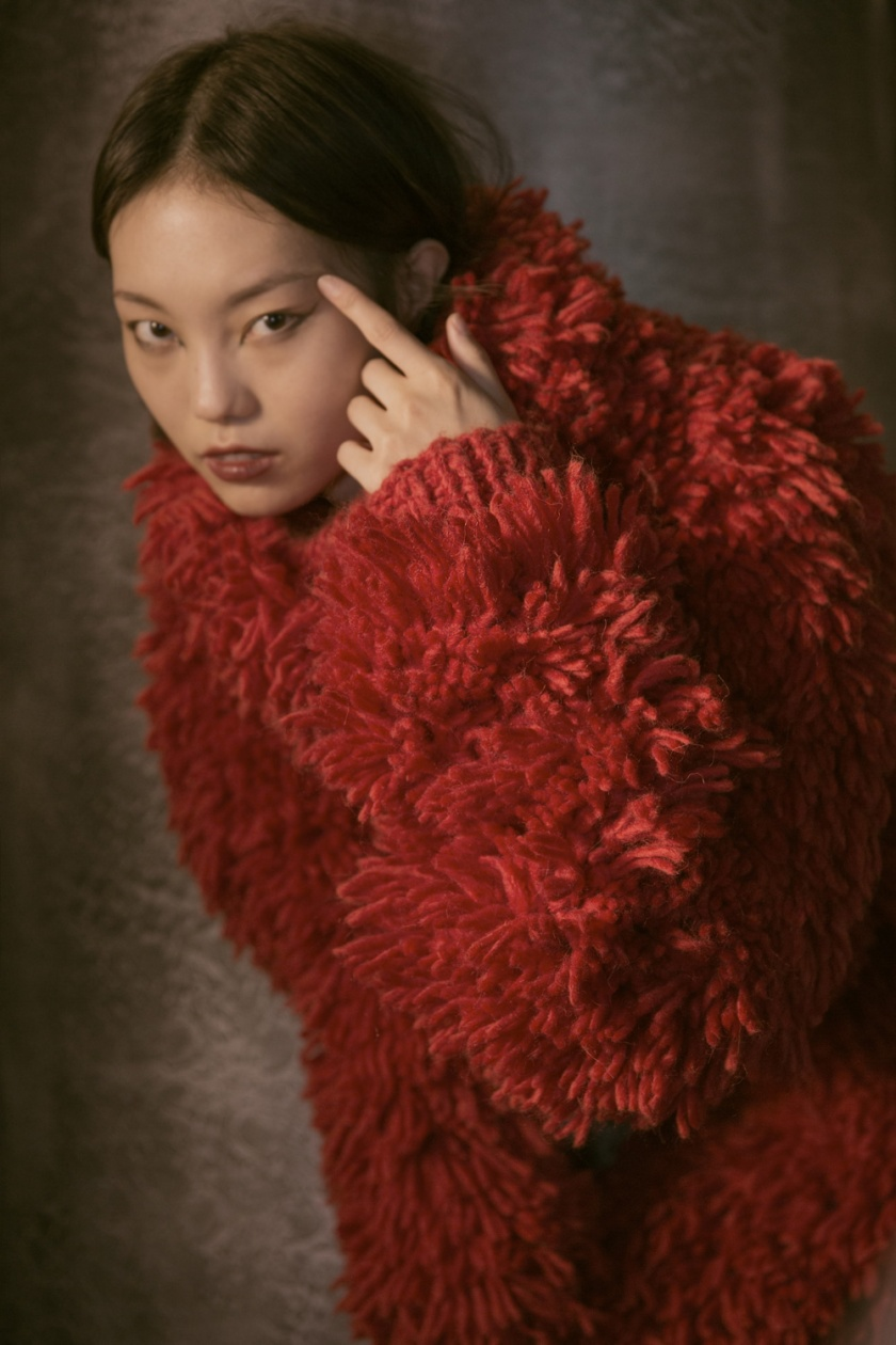 WEB_Marcy-Yi-Chin-Lin_Reds-6