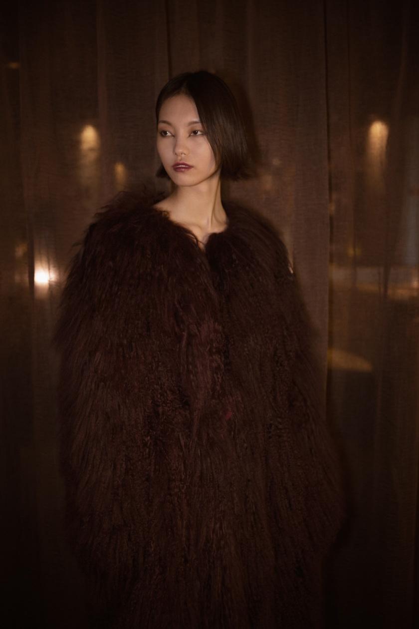 WEB_Marcy-Yi-Chin-Lin_Reds-7