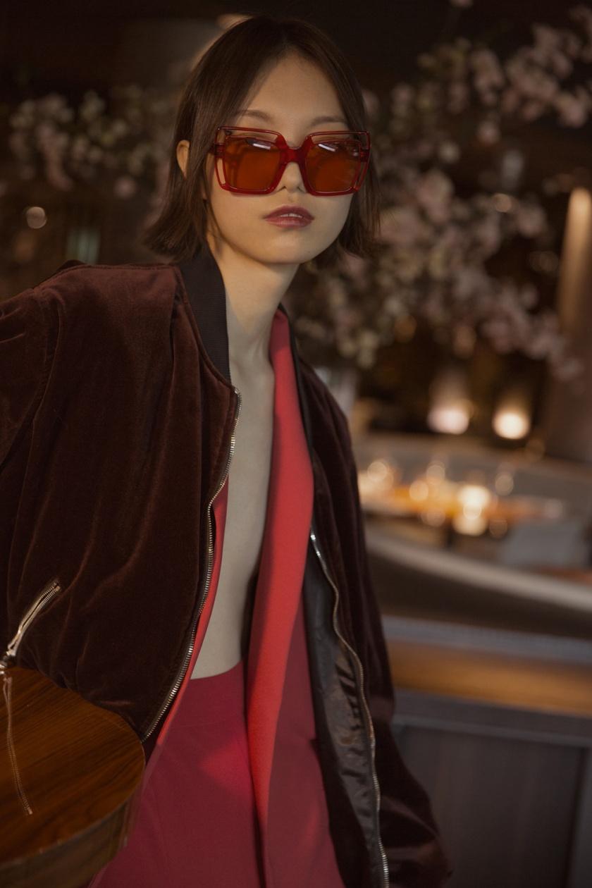 WEB_Marcy-Yi-Chin-Lin_Reds-8